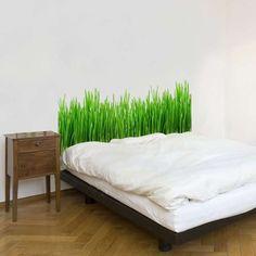 50 DIY Bedroom Decor Ideas