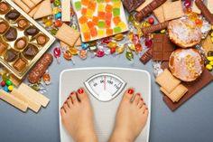Obesità: uno studio del governo francese suggerisce di tassare i cibi in base…