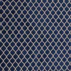 Hertex Fabrics - The Poetry Club