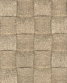 Nona S2 - Made of 100% abaca.  Rugs in any size.  Purchase at Hemphill's Rugs & Carpets Orange County, California.  Our showroom offers the largest selection of sisal, seagrass, mountaingrass, abaca, and jute products in Southern California. www.RugsAndCarpets.com