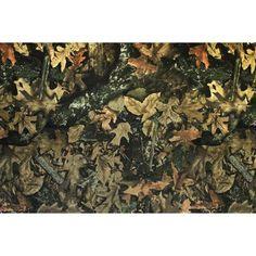 Springs Creative True Timber Camo 100% Cotton Fabric by the Yard, Harvest - Walmart.com