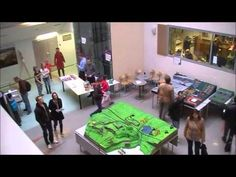 """Mäemuuseum: MäeMuuseumiöö """"ÖÖs on muusikat"""", 16.05.2015"""