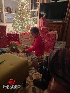#Christmas Christmas In Connecticut, Christmas Tree, Holiday Decor, Home Decor, Teal Christmas Tree, Decoration Home, Room Decor, Xmas Trees, Christmas Trees