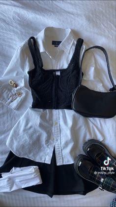 Fitness, Clothes, Women, Fashion, Outfits, Moda, Clothing, Fashion Styles, Kleding