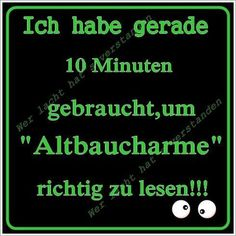 I only have 5 minutes - Gaby Fischer - sayings - habe nur 5 Minuten – Gaby Fischer – Sprüche – I only have 5 minutes – Gaby Fischer – sayings – - Short Funny Quotes, Funny Inspirational Quotes, Funny Quotes About Life, Susa, Funny Text Messages, Sarcasm Humor, Life Humor, Haha Funny, Funny Stuff