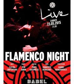 Aνασκόπηση στις εκδηλώσεις της ΒABEL που μας προσέφεραν χαρά και δημιουργία,  σε...αφίσες!  #BABEL #babelarcore #art #τεχνη #εκδηλώσεις #marousi #Live #dance #flamenco