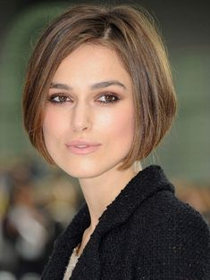 Cute Haircuts Styles   Hairstyles for Women Girls and Kids