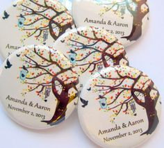 Hey, I found this really awesome Etsy listing at http://www.etsy.com/listing/159322664/fall-wedding-favors-25-personalized-125