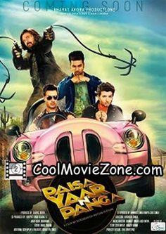 Online World Look Amazing: Movie - Paisa Yaar 'N' Panga Punjabi Movie Movie Photo, Picture Photo, Punjabi Comedy, Latest Bollywood Songs, Watch Movies, Comedy Actors, Full Movies Download