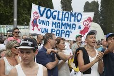 CE L'ABBIAMO FATTA!! Reggio, News, Blog, Blogging