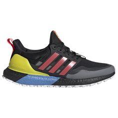 11 Best Athletic Shoes images Atletiska skor, skor, gymnastikskor  Athletic shoes, Shoes, Sneakers