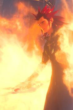 This is a page dedicated to uploading high definition Kingdom Hearts Content. Organization Xiii, Axel Kingdom Hearts, Just Video, The Last Airbender, Final Fantasy, Video Games, How To Memorize Things, World, Anime