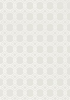 Gilon #wallpaper in #grey from the Geometric Resource 2 collection. #Thibaut