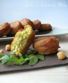 frittelle-di-ceci-ricetta-finger-food