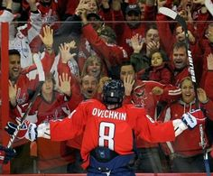 Bring it tonight for GAME 3 vs Rangers, Ovie!!