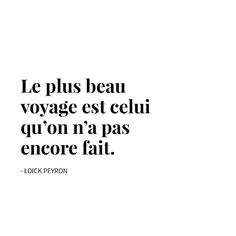 Quote Citation, Free Mind, Good Thoughts, Me Quotes, Mindfulness, France, Messages, Writing, Sayings