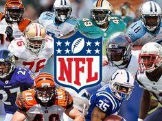 49ers Nfl Sports, Football Team, Football Helmets, Sports Betting, Football Rules, Football Pics, Sports Jerseys, Sports Apparel, Sports News