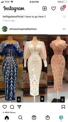 Best African Dresses, Latest African Fashion Dresses, Ankara Fashion, Classy Gowns, Classy Dress, Christening Dresses, Shweshwe Dresses, Batik Fashion, Maid Dress