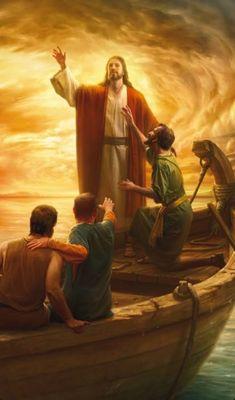 Jesus the Christ: Jesus Bible, God Jesus, Bible Scriptures, Oracion A San Antonio, Sinners Prayer, Image Jesus, Jesus E Maria, Catholic Online, Biblia Online
