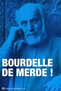 Antoine Bourdelle sculpteur et artiste peintre français