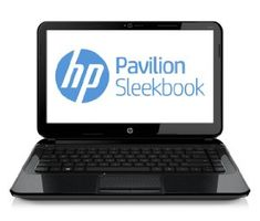 Best Laptops | Laptop Deals Samsung, Toshiba, Dell, HP Best Laptop Deals  When buying a new Laptop Computer it is important to review the different makes online. This is an important purchase so it is best to take your time.  We are all using our Laptop Computers for more and more things these days both for leisure and business.