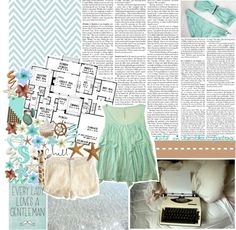 """""""- i see you, over there, so hypnotic ; ♥"""" by georgipotterxoxo ❤ liked on Polyvore"""