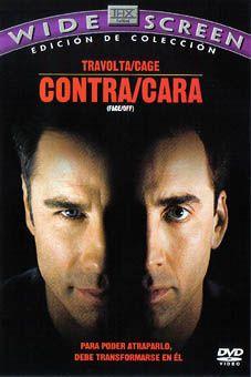 Contra/Cara - online 1997