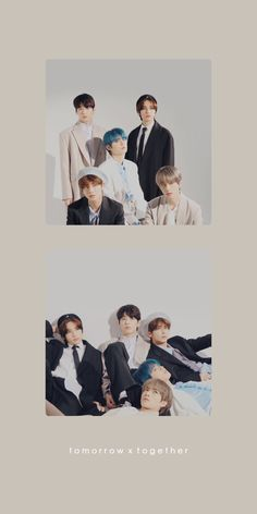 just a random person who love txt Sea Wallpaper, Fandom Kpop, Simple Wallpapers, Bts Aesthetic Pictures, Anniversary Photos, Kpop Aesthetic, Boyfriend Material, Kpop Groups, K Pop