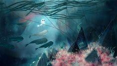 song of the sea - Szukaj w Google