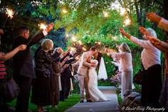 20 inch wedding sparklers are commonly referred to as wedding sparklers and have become the most popular wedding sparklers. Smokeless wedding sparklers have major impacts on the photos. Wedding Send Off, Wedding Exits, July Wedding, Brunch Wedding, Wedding Photos, Spring Wedding, Wedding Stuff, Dream Wedding, Sparklers For Sale