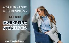 The marketing and advertisement strategies require a lot of efforts to make them work in the practical world. The Marketing, Digital Marketing Services, Tech, How To Plan, Business, Store, Business Illustration, Technology