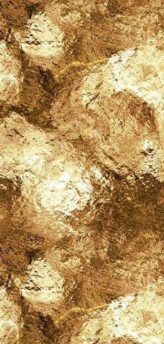 Foil Texture A collection of 10 seamless gold foil and glitter textures. Gold Foil Texture A collection of 10 seamless gold foil and glitter textures. Gray marble rock with gold textured mobile phone wallpaper Texture Gold, Glitter Texture, Metal Texture, Texture Walls, Paper Texture, Texture Drawing, Brick Texture, Concrete Texture, Marble Texture