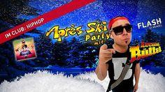 Apres Ski #Party #mit #Lorenz Bueffel | #Im #Club Hiphop             28. #Januar 2017 - 22:00  / #Flash #St WendelEisenbahnstrasse 2 - 66606 #Sankt #Wendel #Germany  ★APRES SKI PARTY★ #Im Club: HIPHOP #LIVE ★ #Lorenz Bueffel #mit #seinem MEGAHIT #JOHNNY DAEPP ★ #Was #Johnny Daepp #fuer #Hollywood #bedeutet, #das #ist #LORENZ BUEFFEL #fuer #die Partyszene!Einfach #nicht wegzudenken….. #Mit #Johnny Daepp #schiesst #