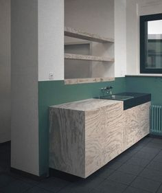 plywood kitchen                                                       Click here to download                                     ...