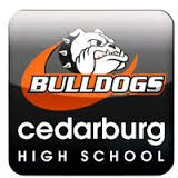 Cedarburg High	WI  The Nation's Number 180th Best High School Join the Class of 2018