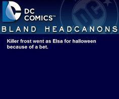 DC Batman headcanons   Dc comics on Pinterest   Cassandra Cain, Batgirl and Batman Beyond