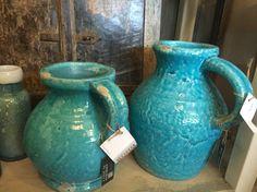 Brynxz turquoise