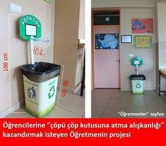 * Class Decoration, Happy House, Kindergarten, Preschool, Environment, Teacher, Classroom, Science, Education