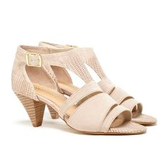 Love these for spring/summer!