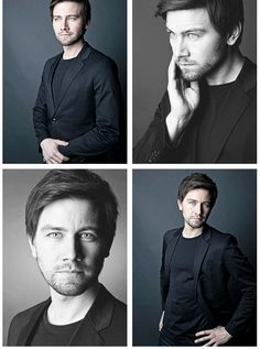 God bless Canada for Torrance Coombs Beautiful Boys, Gorgeous Men, Beautiful People, Reign Bash And Mary, Torrance Coombs, I Miss My Family, Divas, Lady In Waiting, Cute Celebrities