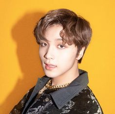 """""""i'm ready to d word 20 mins left to see haechan change the whole game"""" Nct 127, Winwin, Rapper, Pre Debut, Entertainment, Kpop, Most Beautiful Man, Taeyong, K Idols"""