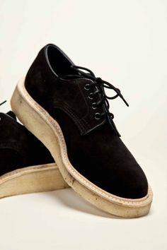 72750d6c1199 trickers x tresbien. Derby ShoesMens Shoes OnlineModern ...