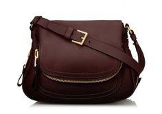 cross-body-women-bags-tom-ford