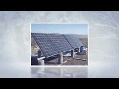Solar Panels Cost Solar Panel Cost, Solar Panels, Solar Panel Installation, Outdoor Furniture, Outdoor Decor, Minneapolis, Solar Power, Sun Lounger, Skyscraper