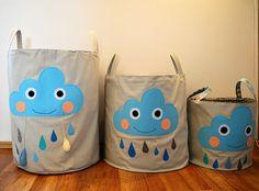MamaZoo tároló árak Toy Storage Baskets, Diaper Bag, Toys, Activity Toys, Diaper Bags, Clearance Toys, Mothers Bag, Gaming, Games