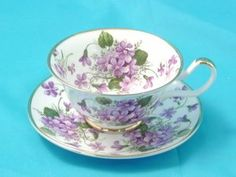 tea-cup-gallery-wild-violets-bone-china-tea-cup-and-saucer-profile.jpg