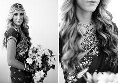 Eine indische Hochzeit | Friedatheres