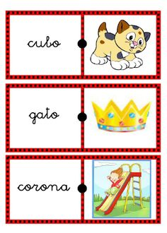 Archivo de álbumes Kids Rugs, Album, Anna, Special Education, Learning Games, Kids Learning Activities, Cats, Filing Cabinets, United States