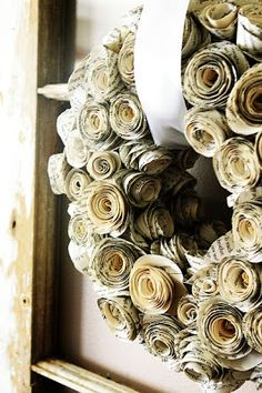 Sooth´s Bastelkram und Döntjes : Ideen zum Recyling alter Bücher (Diy Paper Folding)