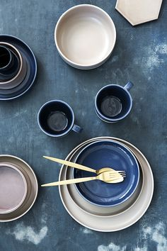 Casalinga ceramic